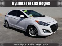 **HYUNDAI CERTIFIED PRE-OWNED** and **ACCIDENT FREE