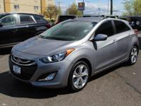 Hyundai Elantra GT Recent Arrival! 37/27 Highway/City