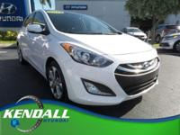 ***CARFAX CERTIFIED***NO ACCIDENTS***1 OWNER***RADIO: