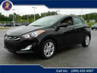 Low miles with only 1,842 miles! Carfax One Owner! This