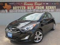 -LRB-512-RRB-948-3430 ext. 607. This Hyundai Elantra is