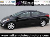 Exterior Color: midnight black, Body: Sedan, Engine:
