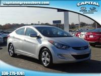 Recent Arrival! CARFAX One-Owner. Clean CARFAX. 38/28