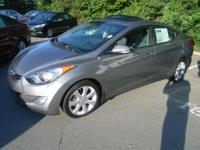 Crain Hyundai of North Little Rock is pleased to be