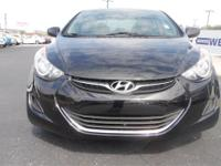 Just Reduced! 38/28 Highway/City MPG  Options: