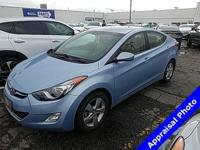 100,000 mile warranty, CARFAX 1-Owner, Heated Seats,