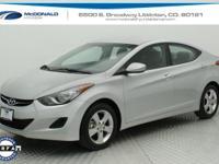 Hyundai Certified. Serious gas savings. Advanced fuel