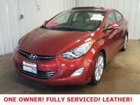 ** BLUETOOTH **, ** SUNROOF / MOONROOF **, ** LOCAL