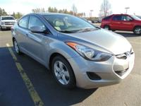 Exterior Color: shimmering air silver, Body: 4dr Car,