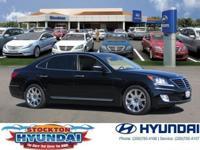 Options:  Rear Wheel Drive|Air Suspension|Active