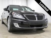 Just Reduced! CARFAX One-Owner. Clean CARFAX. Low
