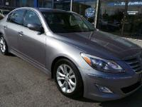 Exterior Color: platinum metallic, Body: 4dr Car,