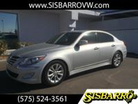 LOW MILES - 33,085! 3.8L trim. Heated Leather Seats, CD