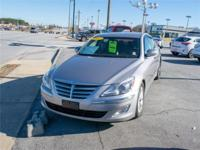 Look no further this 2013 Hyundai Genesis 3.8 4dr