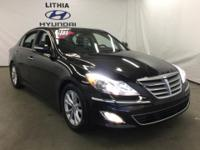 CARFAX 1-Owner, ONLY 51,055 Miles! 3.8L trim. REDUCED