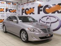 FOX Toyota/Lexus/Scion of El Paso is pleased to be