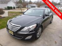 * HYUNDAI CERTIFIED * CLEAN CARFAX 1-OWNER* TECHNOLOGY