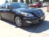 CARFAX 1-Owner, ONLY 51,521 Miles! FUEL EFFICIENT 28