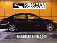 This outstanding example of a 2013 Hyundai Genesis 3.8L