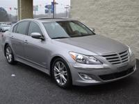Just 5k miles, moonroof/sunroof, rearview camera,