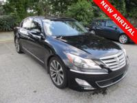 * HYUNDAI CERTIFIED * CLEAN CARFAX 1-OWNER * 5.0 R-SPEC