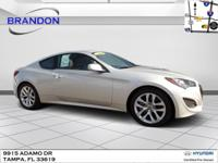 Looking for a clean, well-cared for 2013 Hyundai