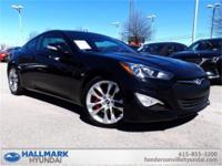 Talk about a deal! Switch to Hallmark Hyundai TN! This