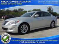 New Arrival! CARFAX ONE OWNER! HEATED FRONT SEATS,