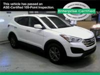 2013 Hyundai Santa Fe AWD 4dr Sport Our Location is: