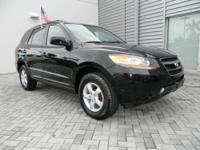 2013 Hyundai Santa Fe FWD 4dr Sport Our Location is: