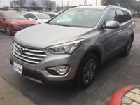 Carlos Aguilar Used Car Sales South Point Hyunda  -