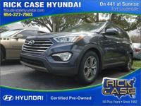 This vehicle is by far the best value on the page. We