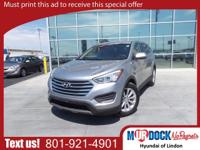 ***ONE OWNER***ALL WHEEL DRIVE***MURDOCK NO REGRETS