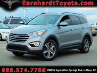 We are happy to offer you this 1-OWNER 2013 HYUNDAI