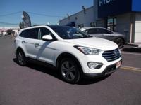 Contact Maxon Hyundai Mazda today for information on