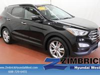 2.0T Sport w/Saddle Int trim. CARFAX 1-Owner, Superb