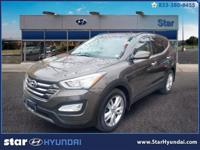 After you get a look at this beautiful  2013 Hyundai