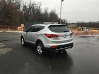 Contact Crain Hyundai of Fayetteville today for