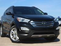 Contact Carter County Hyundai today for information on