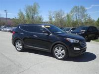Crain Hyundai of Bentonville has a wide selection of