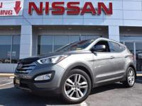 * - - -  JUST ARRIVED - - - This Silver 2013 Hyundai