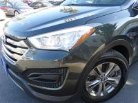 The Fuller Ford Kia EDGE! Hey! Look right here! In