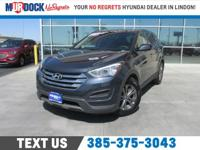 ***AWD***SPORT*** ***TRADE IN VEHICLE!!!*** PASSES