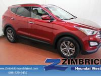 ======KEY FEATURES INCLUDE: All Wheel Drive, Satellite