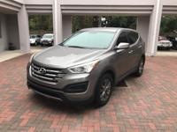 Hampton Hyundai is excited to offer this 2013 Hyundai