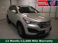 Priced below KBB Fair Purchase Price! AWD, Moonstone