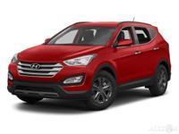 Here at Washington Hyundai we take pride in knowing