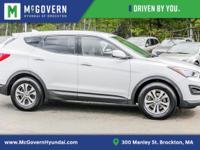 Options:  * All Wheel Drive|4-Wheel Disc Brakes|4-Wheel