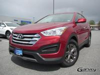 Hyundai Certified Pre-Owned! Was $22,895! Now Marked