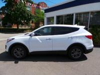 Exterior Color: frost white pearl, Body: SUV, Engine: